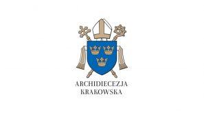 Ogłoszenie – zmiany Księży Archidiecezji Krakowskiej, sierpień 2019 r.
