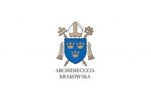 Żądanie sprostowania zmanipulowanej wypowiedzi Metropolity Krakowskiego
