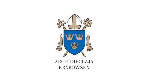 Pro memoria dla duszpasterzy Archidiecezji Krakowskiej na czas Adwentu i Bożego Narodzenia A.D. 2020