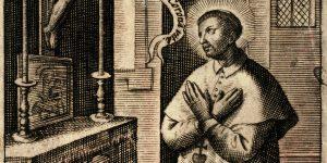 List pasterski arcybiskupa Marka Jędraszewskiego przed uroczystym dziękczynieniem za beatyfikację Michała Giedroycia