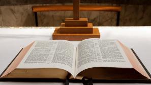 Ogólnopolski Tydzień Biblijny