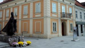 Muzeum Papieskie świętuje 5. urodziny