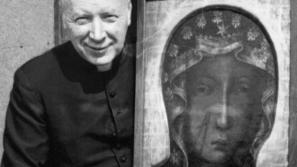 W Maryi Pomoc. Program Prymasa Tysiąclecia – propozycje rozważań na nabożeństwa majowe
