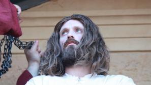 Zapowiedź Wielkiego Tygodnia w Kalwarii Zebrzydowskiej