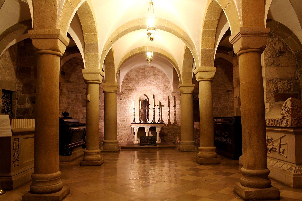 Msza św. z okazji 10. rocznicy święceń kapłańskich