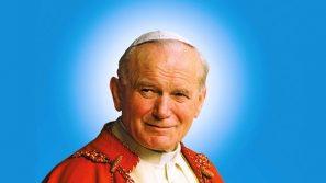 15. rocznica śmierci Jana Pawła II w Archidiecezji Krakowskiej