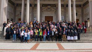 ŚDM w życiu Kościoła i świata. Międzynarodowa konferencja z udziałem młodzieży