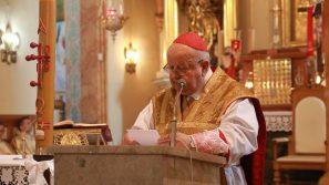 Papież, który niestrudzenie podążał za swoim Mistrzem. 99. rocznica urodzin św. Jana Pawła II