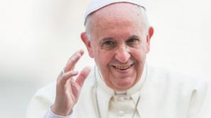 Franciszek na Dzień Migranta: chodzi o przyszłość rodziny ludzkiej