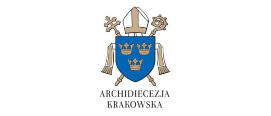 Komunikat Kanclerza Kurii Metropolitalnej w Krakowie