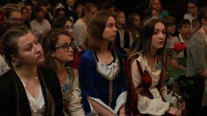 Uczcie się od św. Jadwigi miłości do Pana Jezusa – Zjazd Szkół Jadwiżańskich