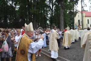 Czcigodny Sługa Boży kard. Stefan Wyszyński wskazuje wiernym jak żyć w trudnych czasach