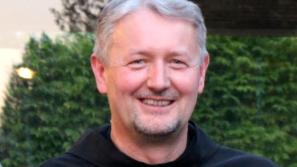 Krakowski prowincjał przewodniczącym Federacji Europy Środkowo-Wschodniej Zakonu Franciszkanów