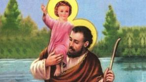 Zbliża się Ogólnopolski Tydzień św. Krzysztofa