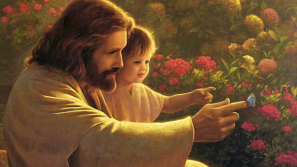 Niedzielne spotkania z Ewangelią