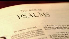 Księga Psalmów motywem przewodnim Festiwalu Musica Divina