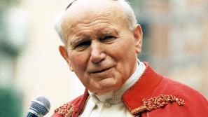 XIV Dni Jana Pawła II