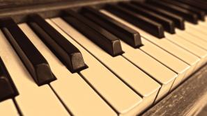 Muzyka religijna dawnych wieków na Festiwalu Musica Divina