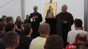 XV Karmelitańskie Dni Młodych