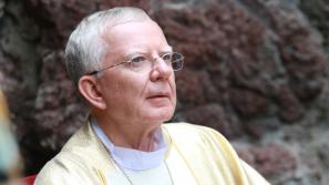 24 lipca – 70. urodziny metropolity krakowskiego abpa Marka Jędraszewskiego