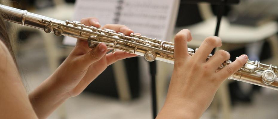 Międzynarodowy Festiwal Muzyki Organowej i Kameralnej w Zakopanem
