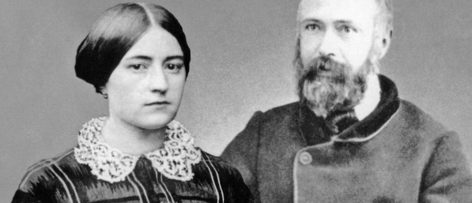 O. Praśkiewicz OCD: święci Małżonkowie z Lisieux nie odkryli Ameryki, ale żyli Jezusową Ewangelią