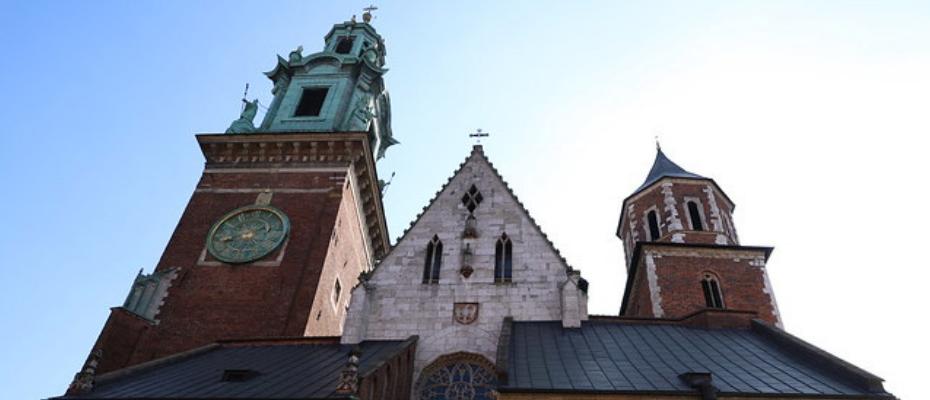 Katedra dla katedry – zbiórka pieniędzy na odbudowę Notre Dame