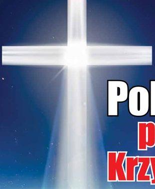 Warto przeczytać: Chrystus i Ty!