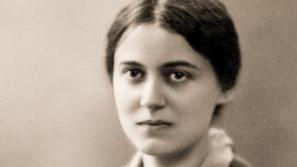 77 lat temu Edyta Stein zginęła w Auschwitz. Kościół wspomina św. Teresę Benedyktę od Krzyża