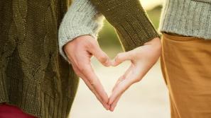 Kurs dla narzeczonych – radość i nadzieja