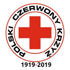 100-lecie Polskiego Czerwonego Krzyża