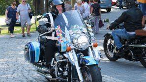 XI Ogólnopolska Pielgrzymka Motocyklistów