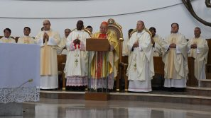 Międzynarodowe Dni Apostołów Bożego Miłosierdzia
