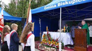 Abp Marek Jędraszewski: Należy stanąć na straży duchowego dobra dzieci i młodzieży.