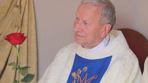 Piętnastolecie sakry biskupiej bpa Jana Zająca i bpa Józefa Guzdka