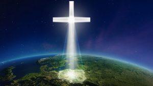 #PolskaPodKrzyżem w Sanktuarium Bożego Miłosierdzia