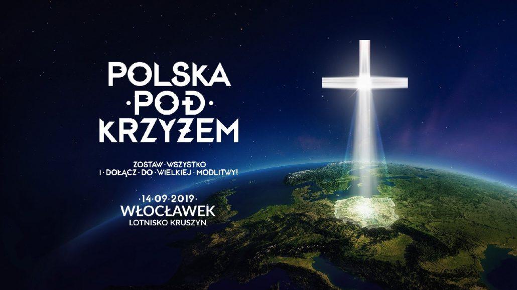"""Komunikat Metropolity Krakowskiego w związku z akcją """"Polska pod krzyżem"""""""