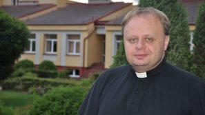 Przewodniczący Konferencji Rektorów: pierwsza sprawa u kapłana to pokora i duch służebności (wywiad)