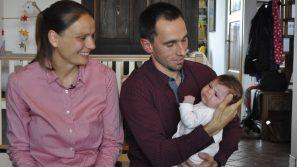 Boża matematyka i opieka Matki Błogosławionego Macierzyństwa
