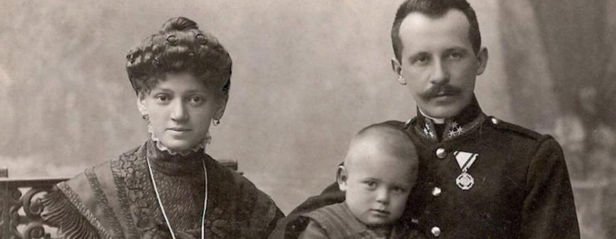 Episkopat wyraził zgodę na ropoczecie procesu beatyfikacyjnego rodziców Jana Pawla II
