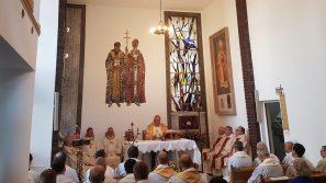 Kard. Dziwisz z okazji 25-lecia Domu Fundacji Jana Pawła II w Lublinie: dziś dziękujemy Bogu za to dzieło