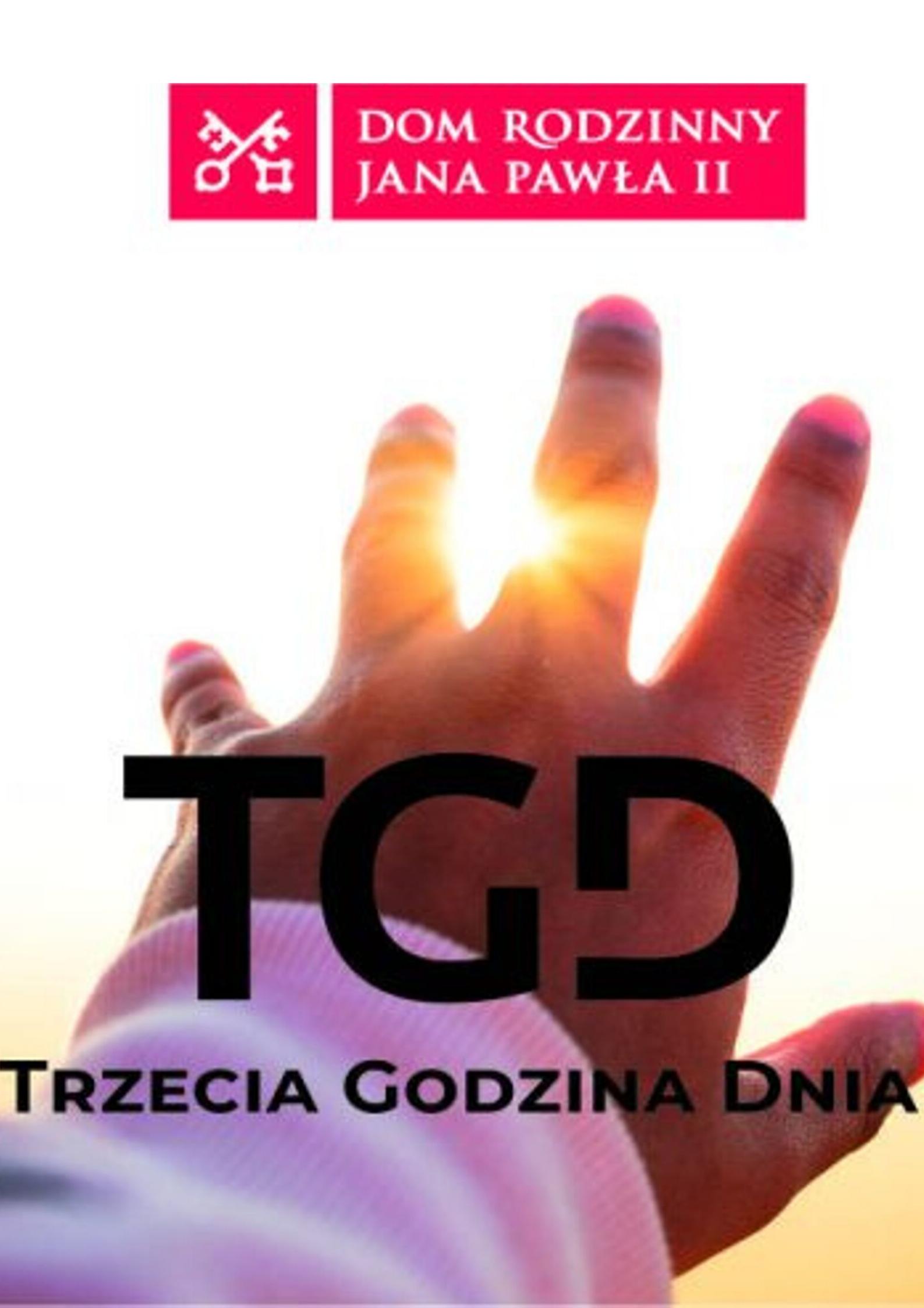 TGD zabrzmi w wadowickiej Bazylice