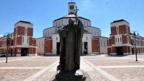 Święto młodych –  49. Pielgrzymka Młodzieży Archidiecezji Krakowskiej