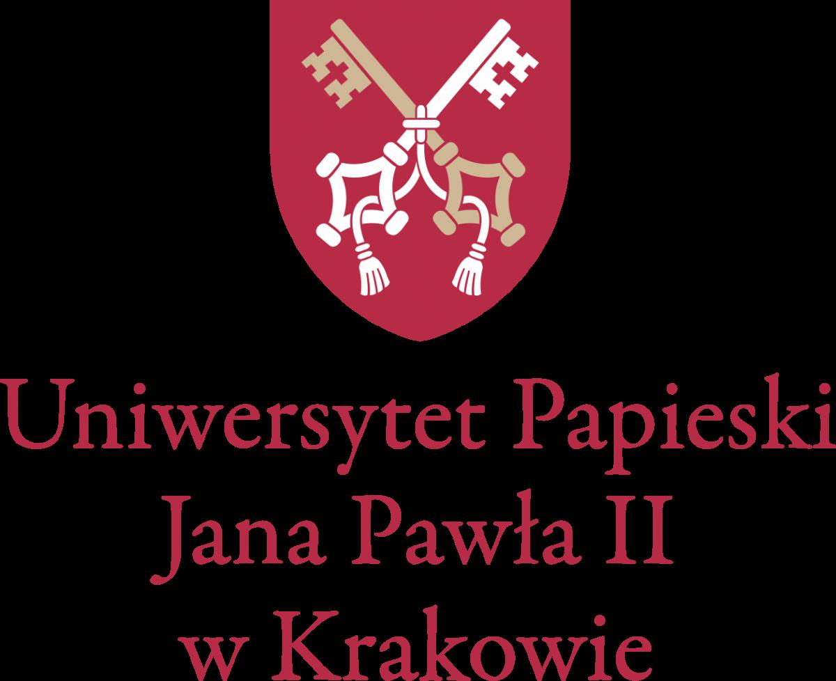 Inauguracja Roku Akademickiego – Uniwersytet św. Jana Pała II w Krakowie
