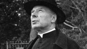 Kard. Wyszyński wkrótce błogosławiony, Papież zatwierdził cud