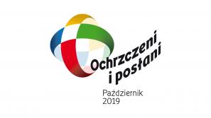 Rozpoczynamy obchody Nadzwyczajnego Miesiąca Misyjnego w Archidiecezji Krakowskiej