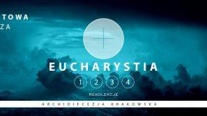 #AdwentowaPierwszaPomoc – internetowe rekolekcje Archidiecezji Krakowskiej