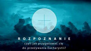Bp Janusz Mastalski: motywacja, pomysł i oczekiwanie na skutek