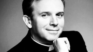 Zmarł ks. Jacek Pietruszka