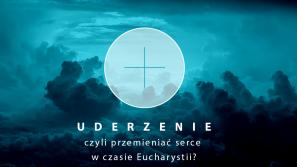 Bp Jan Zając: Jezus to Boski Lekarz, który w Eucharystii przywraca do życia ludzkie serca